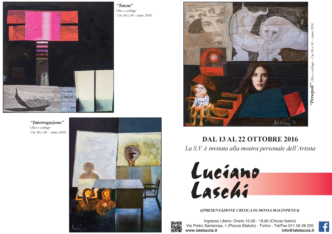 LUCIANO LASCHI DEPLIANT MOSTRA.jpg