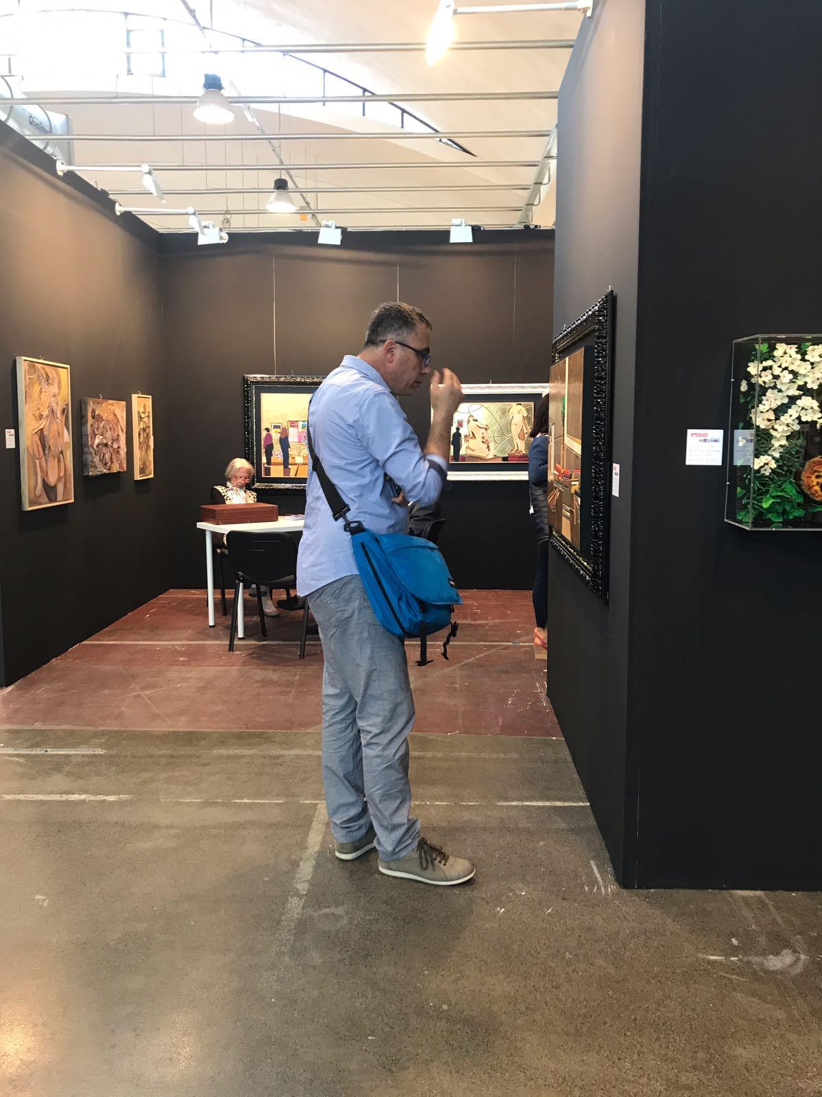 art luca 2018 la telaccia.JPG