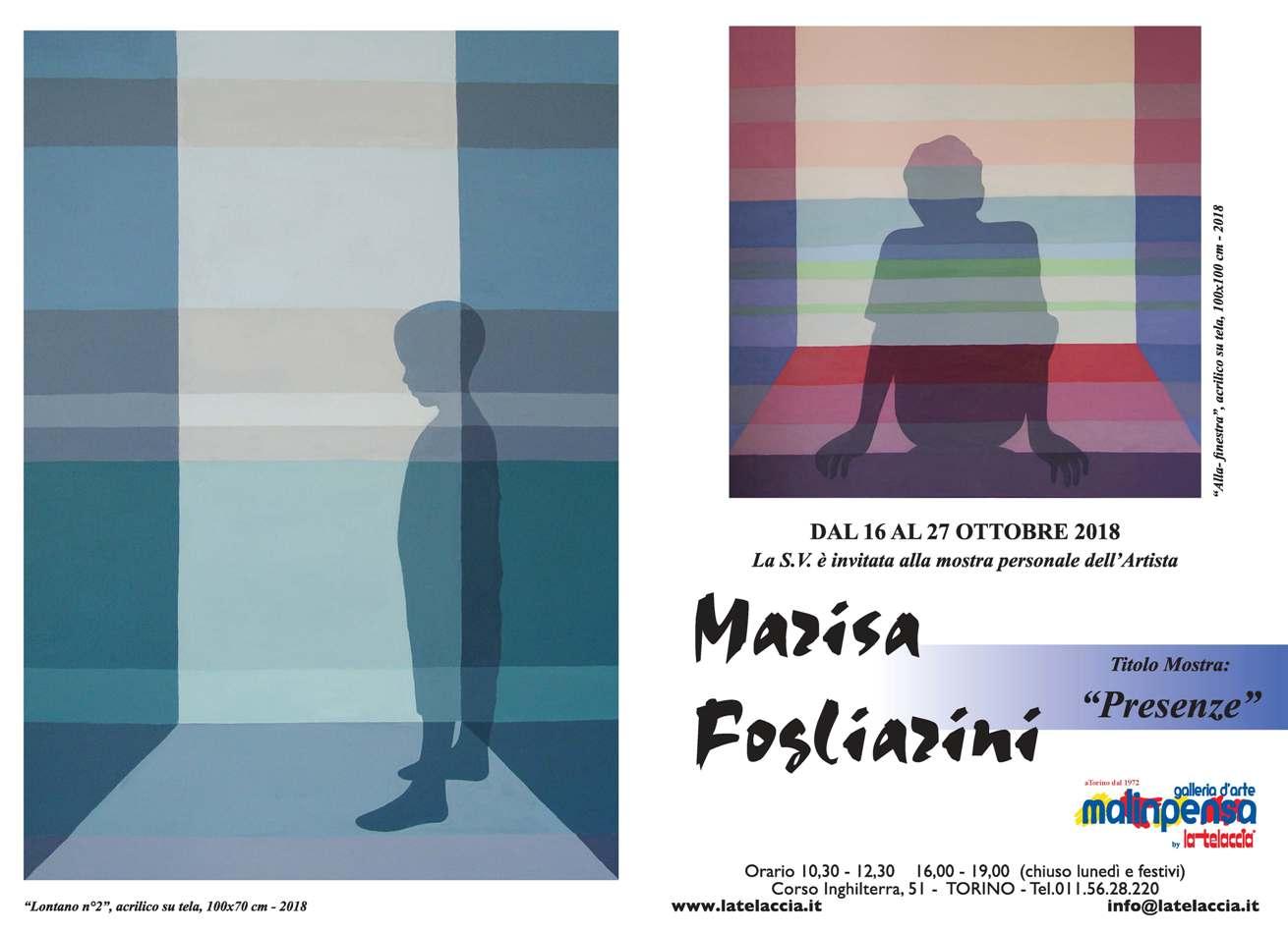 DEPLIANT MOSTRA PERSONALE MARISA FOGLIARINI.jpg