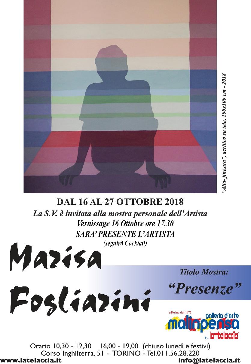 invito vernissage mostra personale Marisa Fogliarini.jpg
