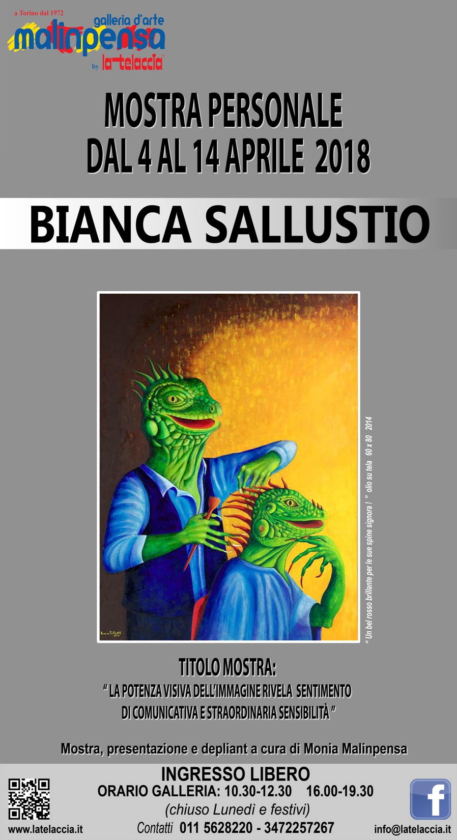 aprile 2018-Sallustio_Malinpensa.JPG