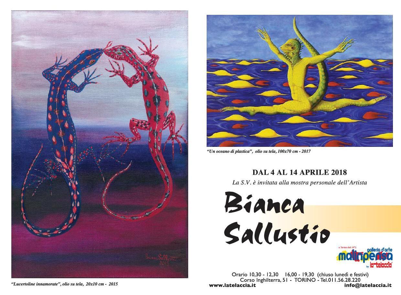 la_telaccia_sallustio1.jpg