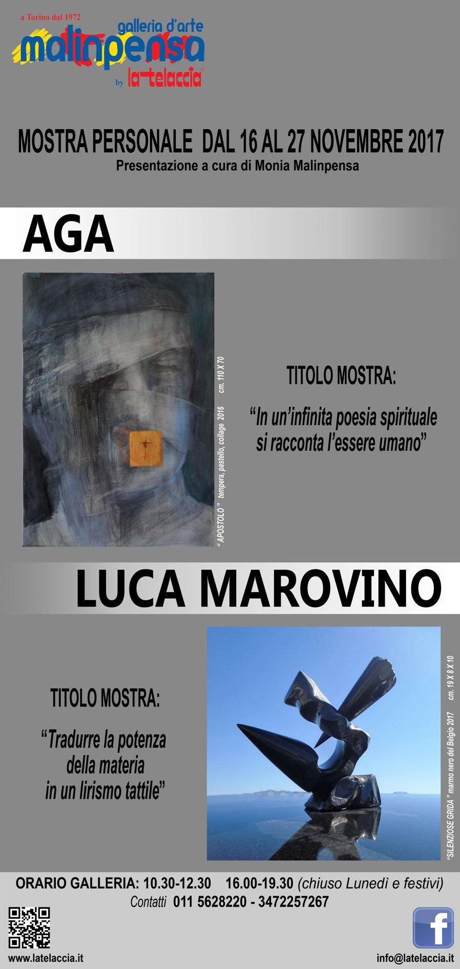 AGA_MAROVINO_2.JPG