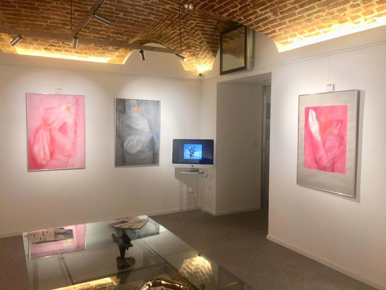 Galleria Malinpensa mostra-aga-marovino.jpg