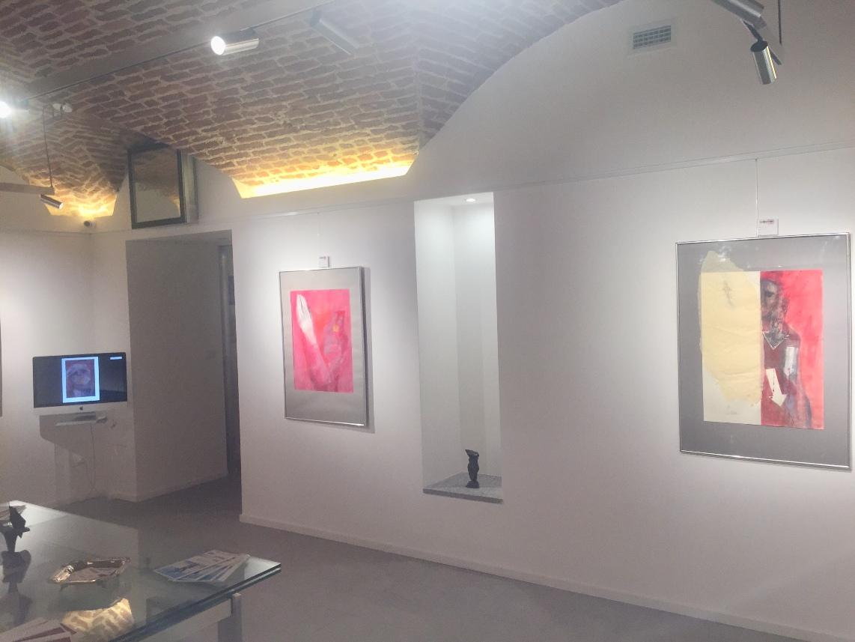 Galleria_Malinpensa_mostra-aga-marovino.jpg