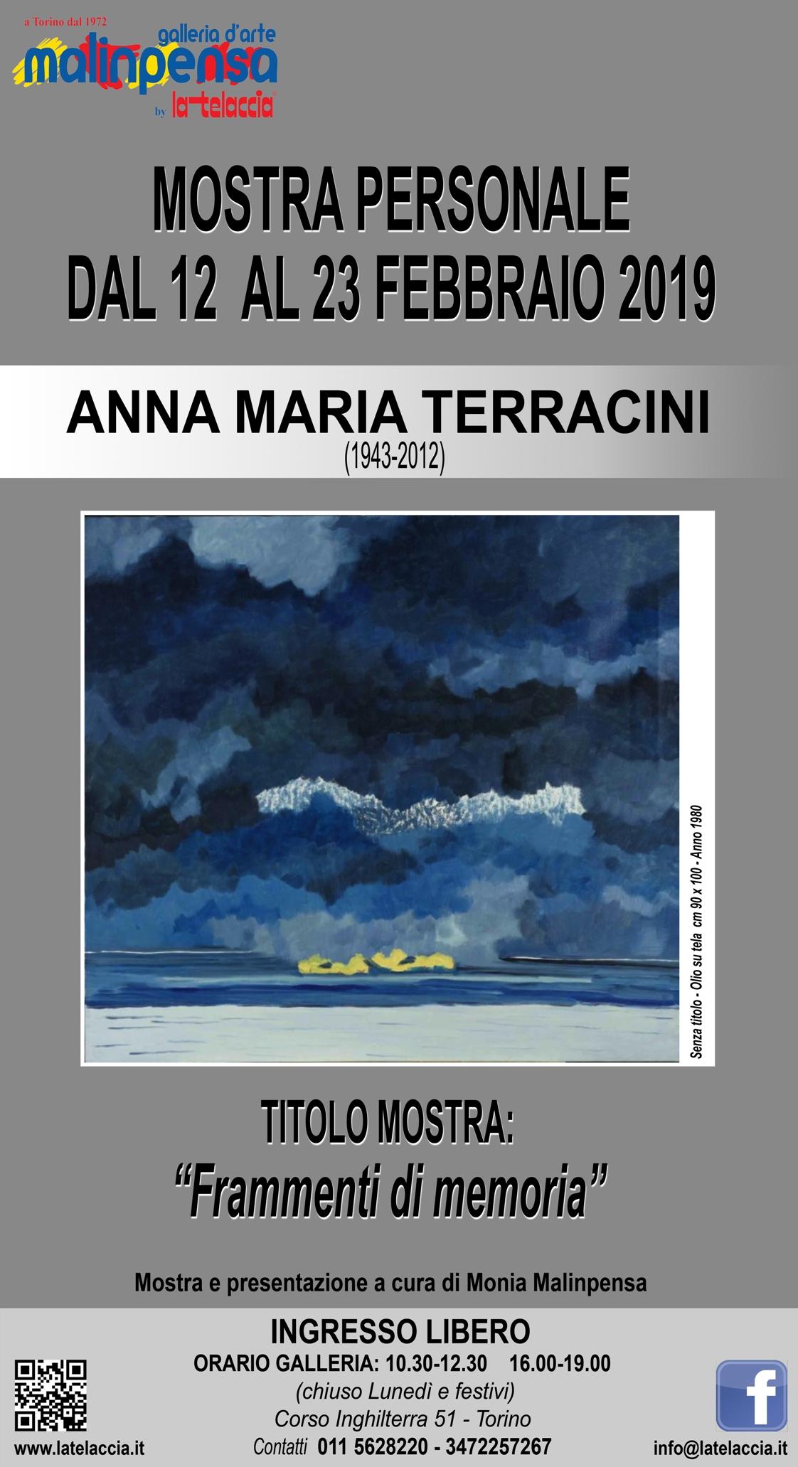 ANNA MARIA TERRACINI.jpg