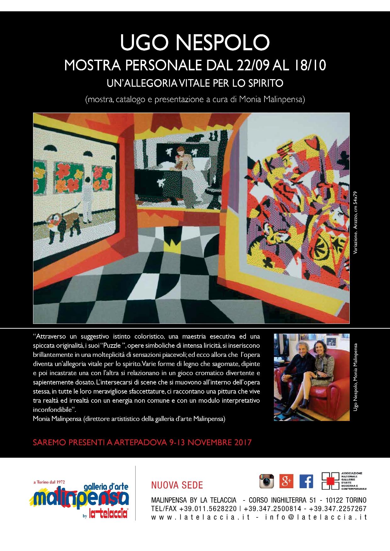 ARTE IN DI SETTEMBRE 2017.jpg