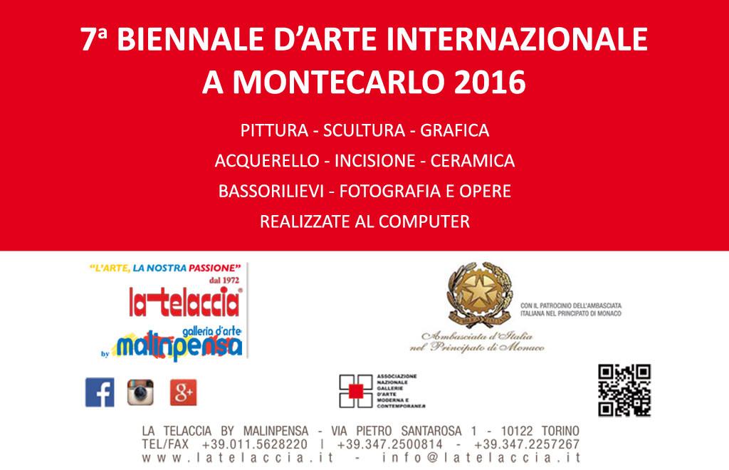 BIENNALE-ARTE INTERNAZIONALE-A-MONTECARLO-2016-slider