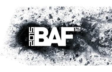 BERGAMO ARTE FIERA 28-30 NOVEMBRE 2015
