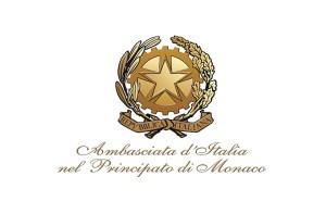logo AMBASCIATA