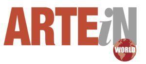 logo_ARTEiNWORLD