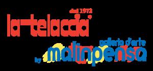 malinpensa_1972
