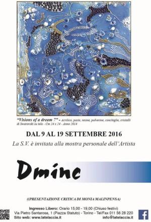 DMINC