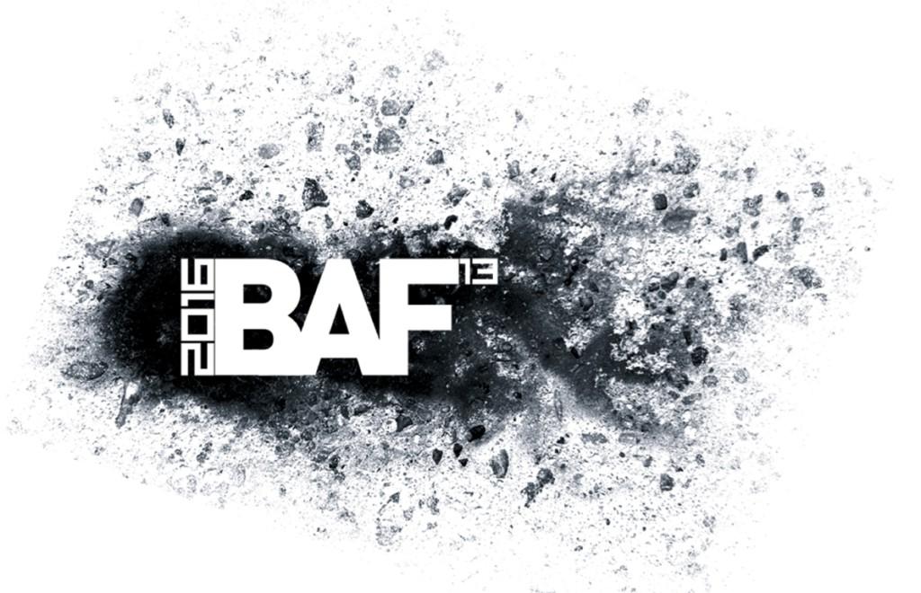 BERGAMO ARTE FIERA 26-28 NOVEMBRE 2016