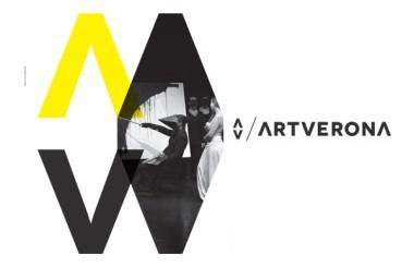 ART VERONA 2016 14-17  OTTOBRE 2016