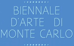 biennale video fb