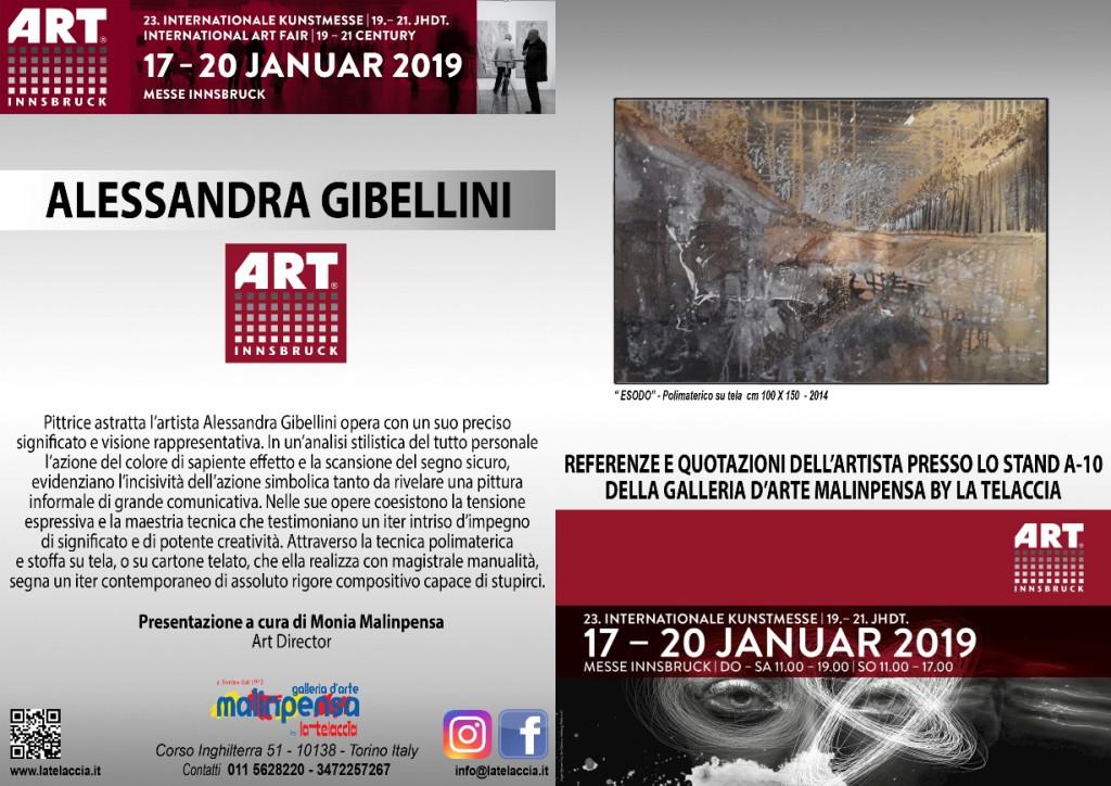 ALESSANDRA_GIBELLINI_hinnsbruck_2019