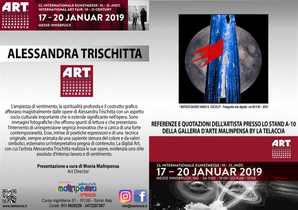 ALESSANDRA_TRISCHITTA_hinnsbruck_2019