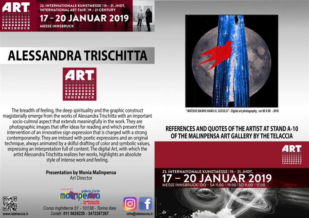 ALESSANDRA_TRISCHITTA_hinnsbruck_2019_inglese