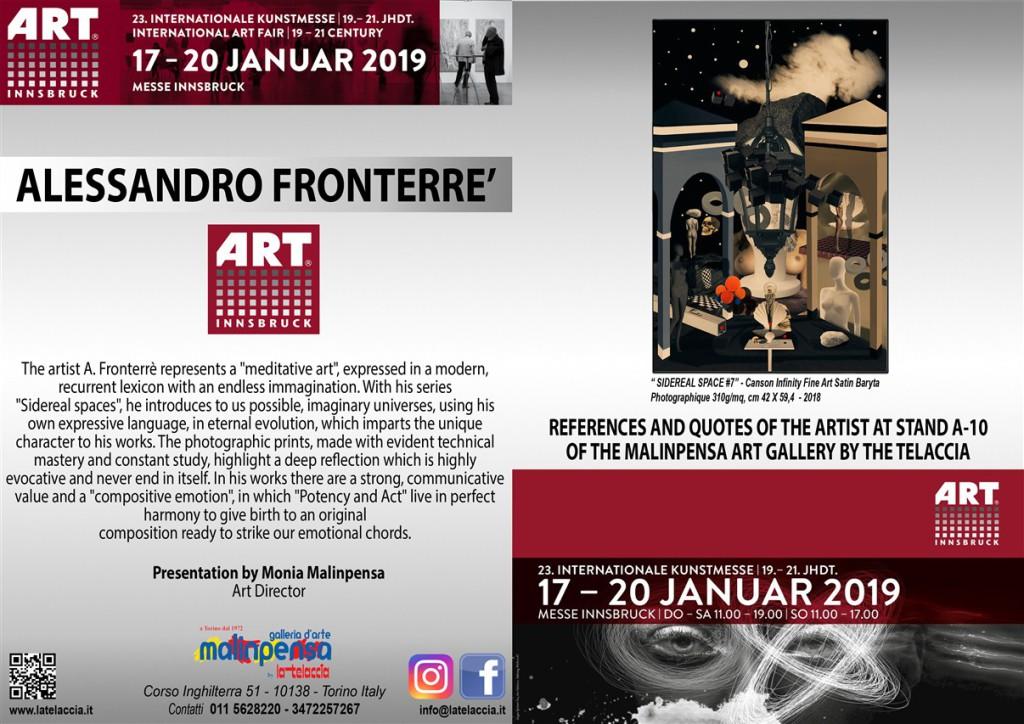 ALESSANDRO_FRONTERREÔÇÖ_hinnsbruck_2019_inglese