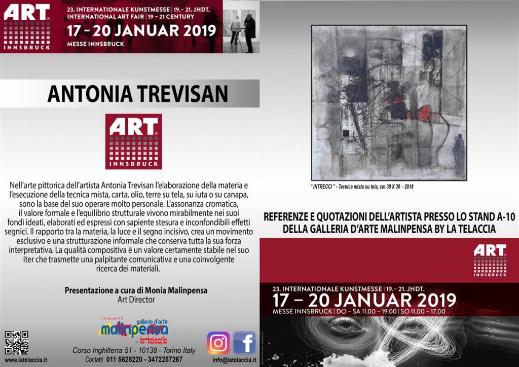 ANTONIA_TREVISAN_hinnsbruck_2019