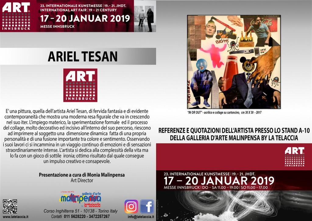 ARIEL_TESAN_hinnsbruck_2019