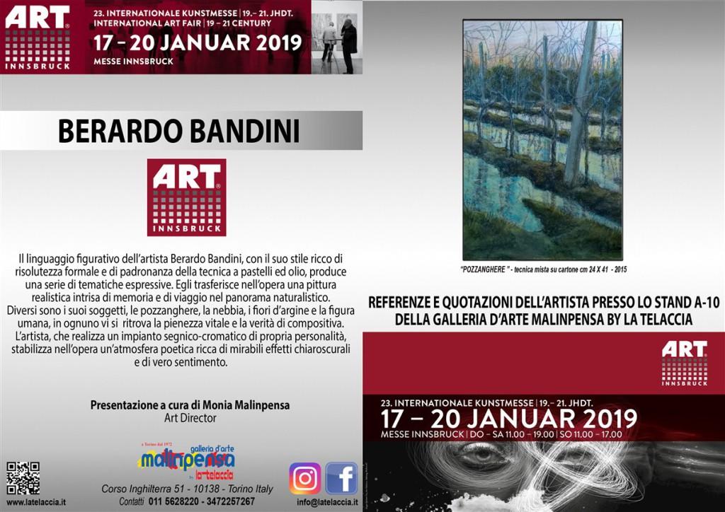 BERARDO_BANDINI_hinnsbruck_2019