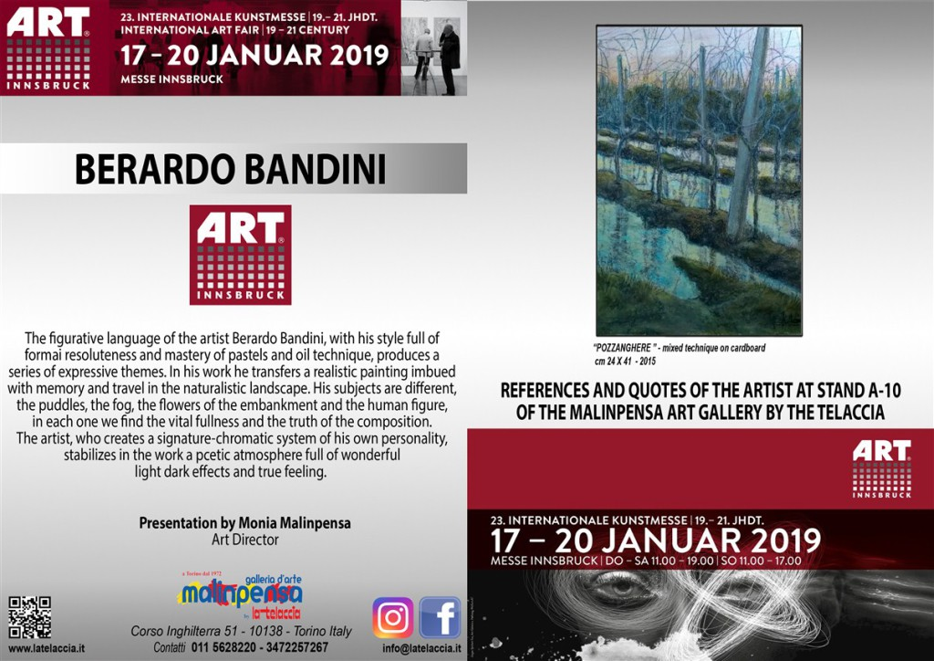 BERARDO_BANDINI_hinnsbruck_2019_inglese