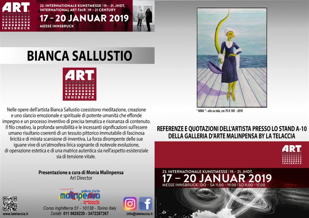 BIANCA_SALLUSTIO_hinnsbruck_2019