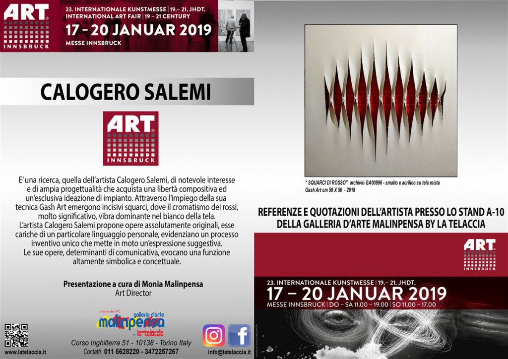 CALOGERO_SALEMI_hinnsbruck_2019