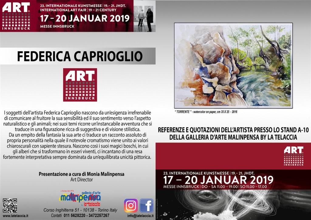 FEDERICA_CAPRIOGLIO_hinnsbruck_2019