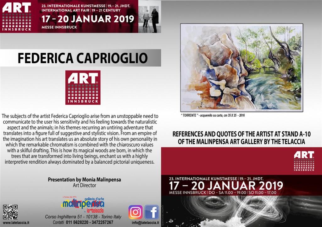 FEDERICA_CAPRIOGLIO_hinnsbruck_2019_inglese