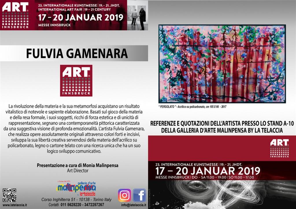 FULVIA_GAMENARA_hinnsbruck_2019