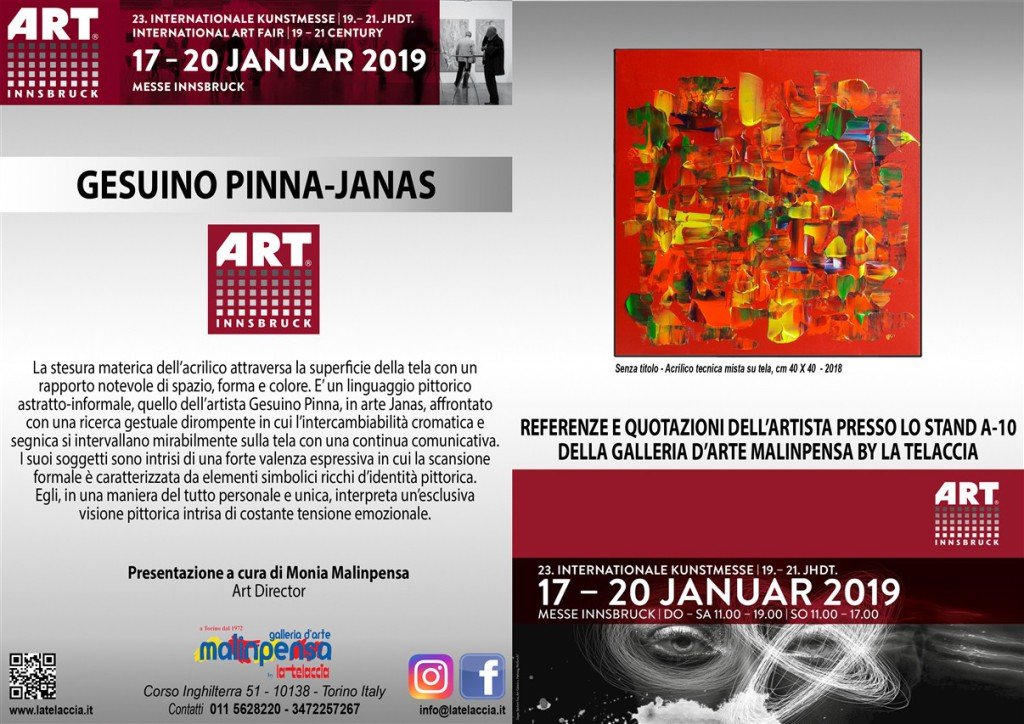 GESUINO_PINNA_JANAS_hinnsbruck_2019