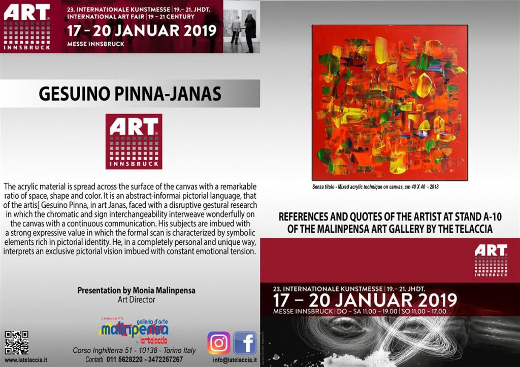 GESUINO_PINNA_JANAS_hinnsbruck_2019_inglese