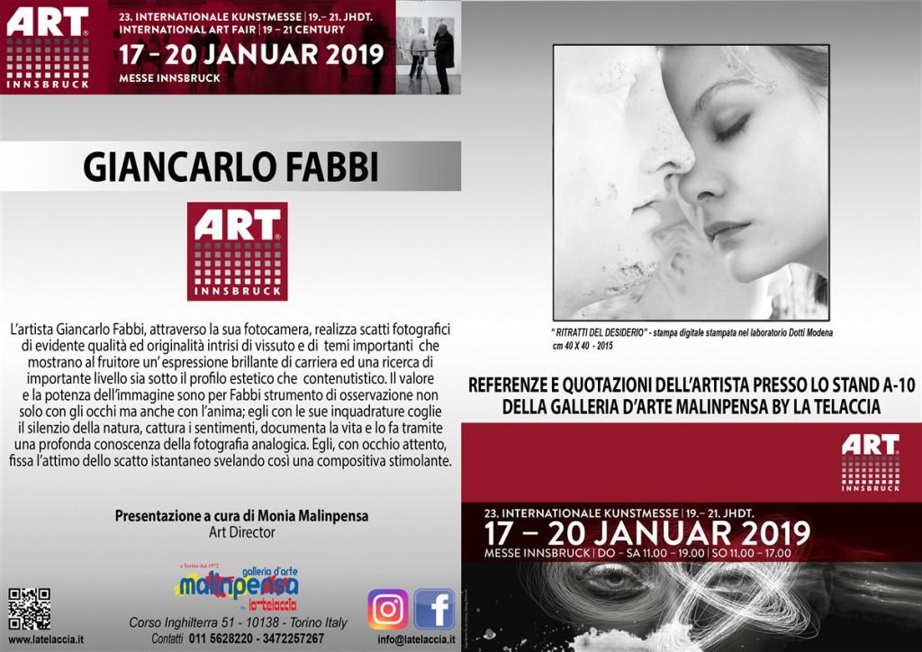 GIANCARLO_FABBI_hinnsbruck_2019