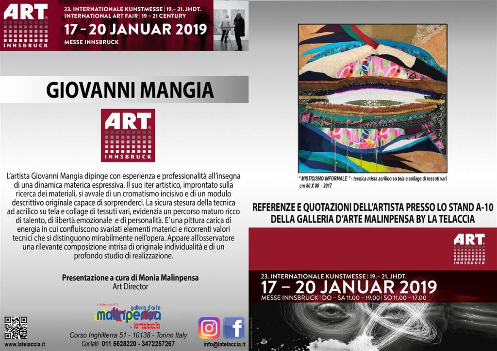 GIOVANNI_MANGIA_hinnsbruck_2019