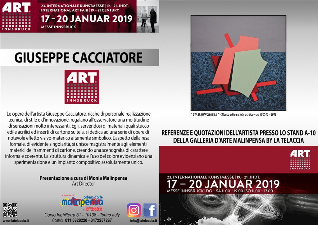 GIUSEPPE_CACCIATORE_hinnsbruck_2019