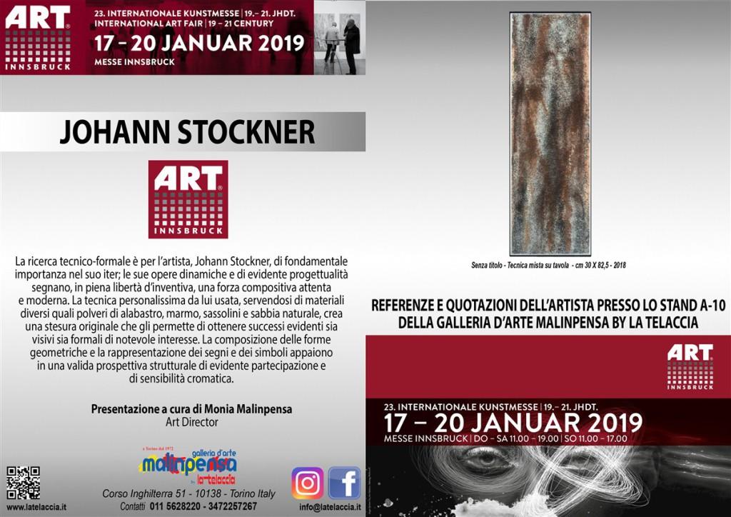 JOHANN_STOCKNER_hinnsbruck_2019