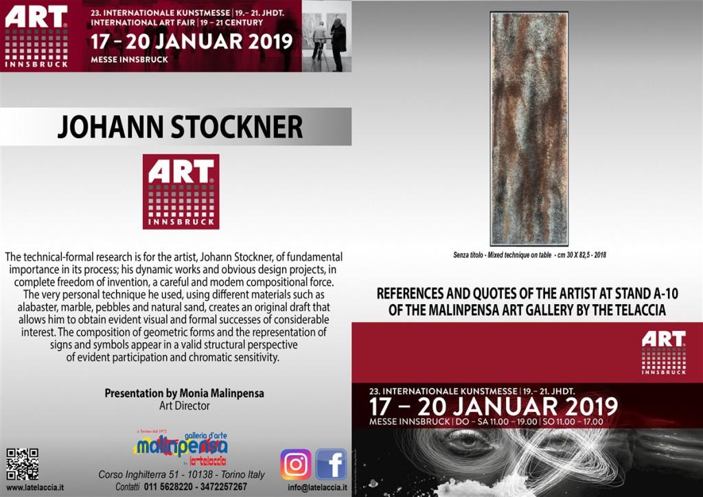 JOHANN_STOCKNER_hinnsbruck_2019_inglese
