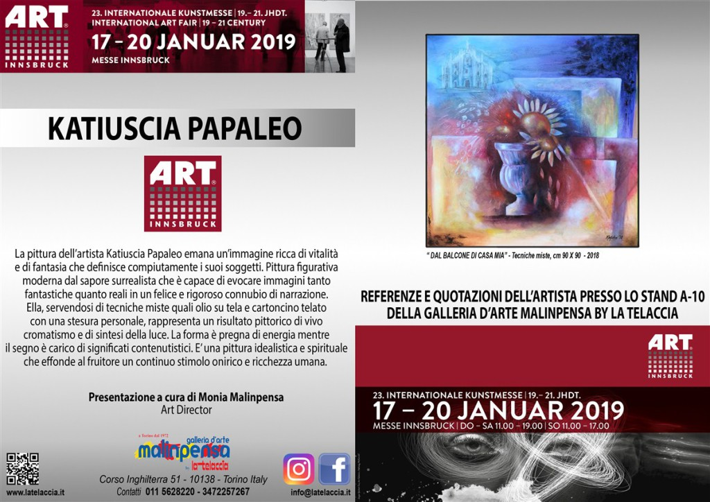 KATIUSCIA_PAPALEO_hinnsbruck_2019