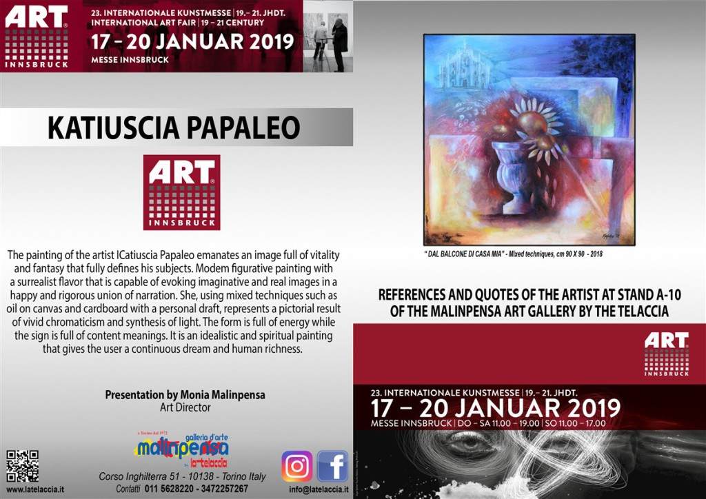 KATIUSCIA_PAPALEO_hinnsbruck_2019_inglese