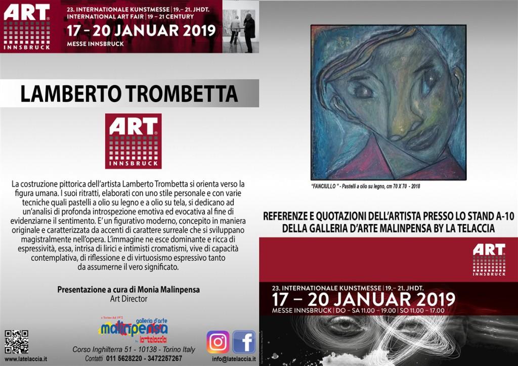 LAMBERTO_TROMBETTA_hinnsbruck_2019