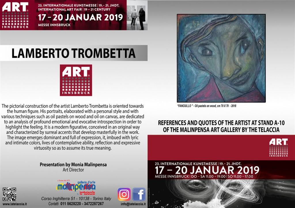 LAMBERTO_TROMBETTA_hinnsbruck_2019_inglese