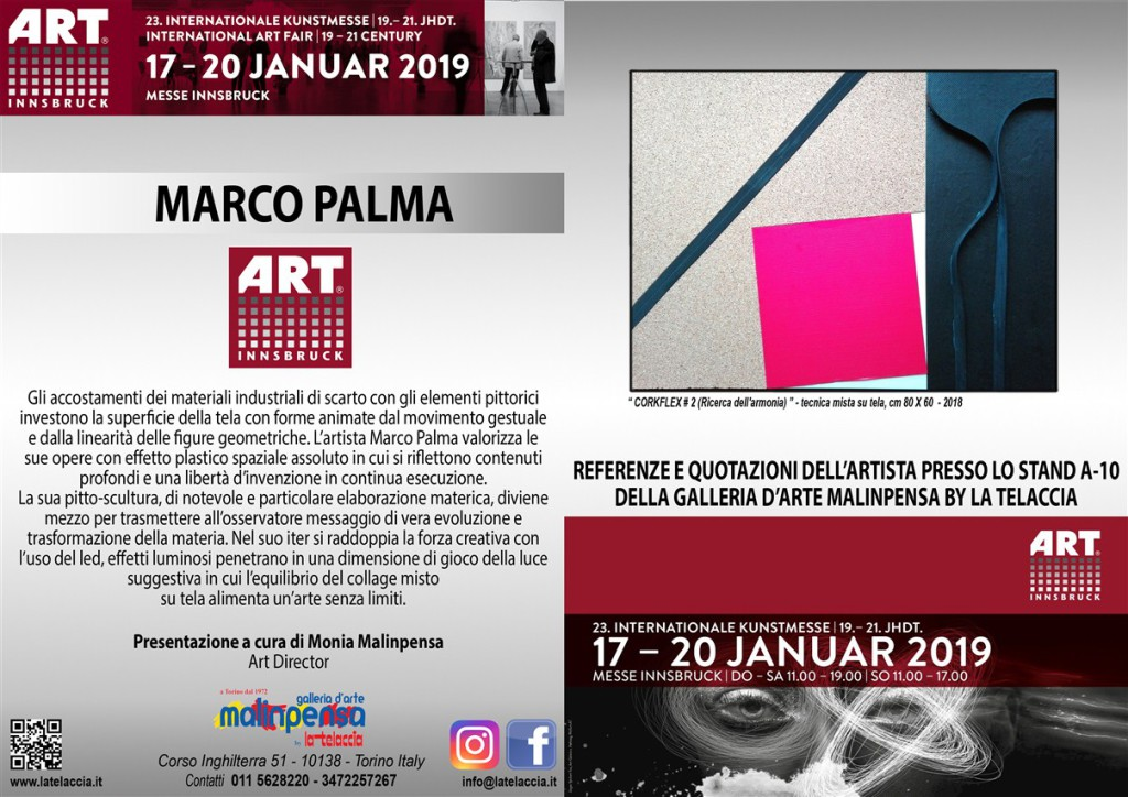 MARCO_PALMA_hinnsbruck_2019