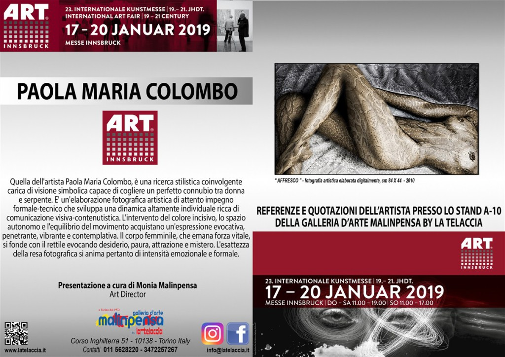 PAOLA_MARIA_COLOMBO_hinnsbruck_2019