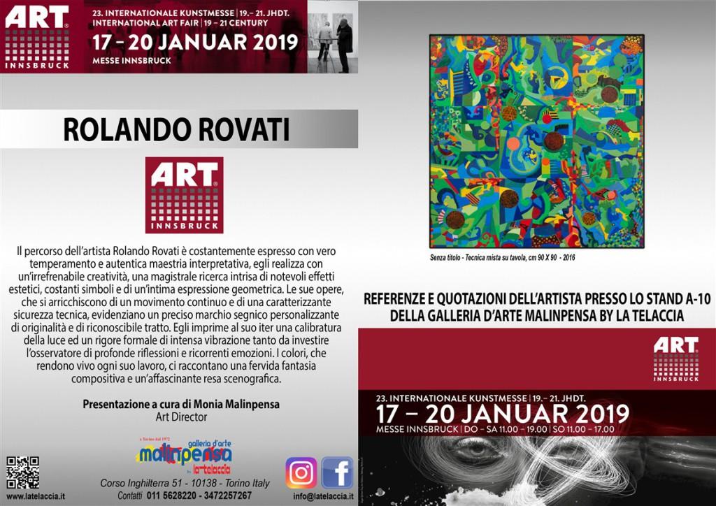 ROLANDO_ROVATI_hinnsbruck_2019