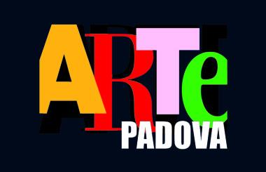 ARTE PADOVA 29° EDIZIONE
