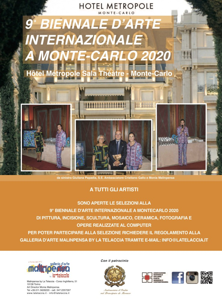 Montecarlo jpg