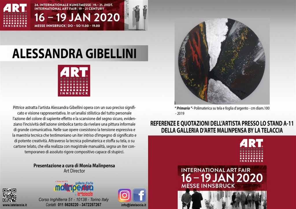 ALESSANDRA GIBELLINI_innsbruck_2020